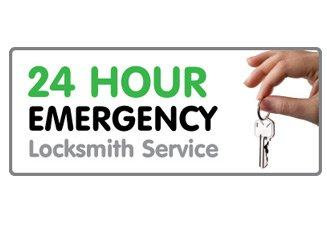 Richmond Heights MO Locksmith Store Richmond Heights, MO 314-372-0013